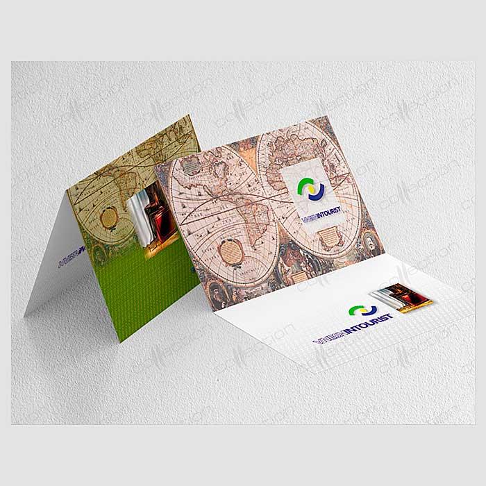 Дизайн открыток алматы